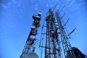 Fixed Wireless: What is it?