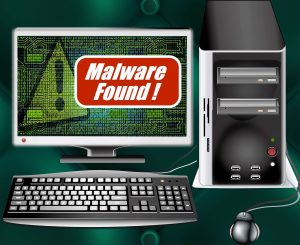 Malware: What is it?