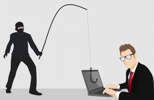Phishing: What is it?